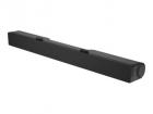 Акустическая система Dell Soundbar AC511M for PXX19, UXX19 monitors; USB (520-AANY) (520-AANY)