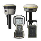 Универсальный комплект зарядного устройства PDL450 / TDL 450L; UK, EU, AUS, N. AMERICA (52083)