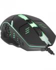Defender Проводная оптическая мышь Ultra Matt MB-470 7цветов, 4кнопки, 800-1000dpi Defender Проводная оптическая мышь Ultr .... (52470)