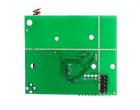 Модуль AJAX Приемник беспроводных датчиков | uartBridge Module for integration with third-party wireless security and sm .... (5260.15.NC1)
