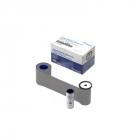 Красящая лента Graphics Monochrome Silver для Datacard SP75 and SP75 Plus (532000-006)