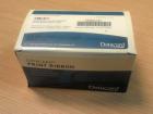 Красящая лента YMCKT для Datacard SD260/ 360/ SP25, 250 отпечатков (534000-002)