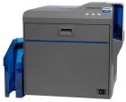 Карточный ретрансферный принтер Datacard SR-200, односторонний (534716-001)