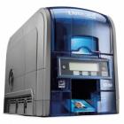 Карточный принтер Datacard SD260, односторонний, 100-Card Input Hopper (535500-002)