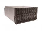 Жесткий диск 2TB 7.2k 2.5 SAS 12Gb HDD (54000450)