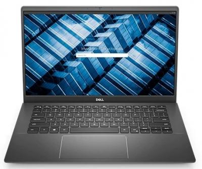 Ноутбук без сумки Vostro 5402 Core i7-1165G7 (2.8GHz) 14, 0'' FullHD WVA Antiglare 8GB (1x8GB) DDR4 1TB SSD GF MX330 (2G .... (5402-5194)