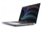 "Ноутбук без сумки Latitude 5411 Core i7-10850H (2, 7GHz) 14, 0"" FullHD WVA Antiglare16GB (1x16GB) DDR4 512GB SSD NV GF M .... (5411-8978)"