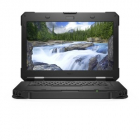 "Ноутбук Latitude 14 Rugged Dell LATITUDE 14 Rugged 5420 14"" FHD WVA Antiglare(1920x1080), Core i5-8350U (1.7GHz, 6MB, QC .... (5420-4623)"