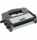 Печатающая головка для Datacard SD160/ 260/ 360/ 460 (546504-999)