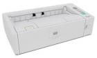 Документный сканер DR-M140 Document scanner 40 ppm / 80 ipm, A4, ADF 50 (5482B003)