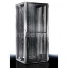 Риттал серверный шкаф TS IT 42 800*1000, перф.двери, 2-х ств. задняя дверь Риттал серверный шкаф TS IT 42 800*1000, перф .... (5509110)