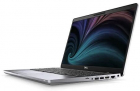 "Ноутбук без сумки Latitude 5511 Core i5-10400H (2, 6GHz) 15, 6"" FullHD WVA Antiglare 300nits 8GB (1x8GB) DDR4 512GB SSD .... (5511-9098)"