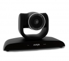 Камера SCOPIA XT FLEX CAMERA (55211-00013)