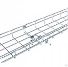 KITASSTREZ Универсальный соединитель STANDARD COUPLING KIT - CE25-CE30-TRCC-EEC6 EZ (558081)