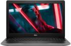 Ноутбук без сумки DELL Inspiron 5593 Core i5-1035G1 15, 6'' FHD IPS AG Narrow Border, 8GB, 512GB SSD, NV MX230 (2GB GDDR .... (5593-8680)