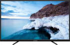 "Телевизоры IRBIS 55S31UD316B, 55"", 3840x2160, 16:9, Digital (DVB-T2/ PAL/ SECAM), Input (USBx2, YpBPR mini, VGA, HDMIx3, .... (55S31UD316B)"