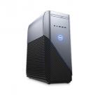 Пк Dell Inspiron 5680 Core i7-9700, 8GB, 256GB SSD Boot Drive + 1TB, GTX 1660Ti (6GB DDR5), DWD-RW, 1YW, Win 10 Home, Bl .... (5680-4128)