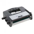 Печатающая головка для Datacard SP25 (568320-997)
