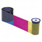 Полноцветная красящая лента YMCK (568971-001)