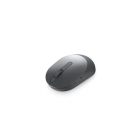 Мышка Dell Mouse MS5120W Pro Wireless, Titan Gray (570-ABHL)