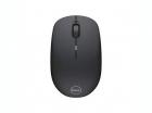 Мышка для ноутбука 570-AAMH (570-AAMH)