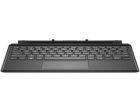 Клавиатура Dell Keyboard Travel for Latitude 5290/ 5285 (QWERTY) (580-AHCB)