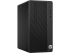 Персональный компьютер + монитор HP Bundle DT PRO HE MT Core i3-6100, 4GB, 1TB, No ODD, Dust Filter, FreeDOS, 1-1-1 Wty +Monit .... (5BL72ES#ACB)