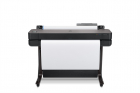 Широкоформатный принтер HP DesignJet T630 36-in Printer (5HB11A#B19)