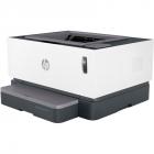 Лазерный принтер HP Neverstop Laser 1000n Printer (5HG74A#B19)