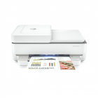 Струйное МФУ HP DJ Plus IA 6475 AiO Printer (5SD78C#670)