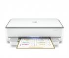 Струйное МФУ HP DJ Plus IA 6075 AiO Printer (5SE22C#670)