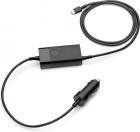 Блок питания HP 65W USB-C Auto Adapter (Elite Dragonfly/ 1040 G4/ 755 G5/ 745 G6 G5/ 830 G6 G5/ 840 G6 G5/ 850 G6 G5/ x3 .... (5TQ76AA)