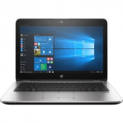 "Ноутбук без сумки HP EliteBook 820 G3 Core i3-6100U (2.3GHz, 2Cores) 12.5"" HD (1366x768) AG, 8Gb DDR4-2133(1), 500Gb 7200, .... (5DF39ES#ACB)"