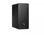 Компьютер в комплекте с монитором HP Bundles 285 G2 MT AMD Ryzen 3 2200G(3.5Ghz)/ 4096Mb/ 500Gb/ DVDrw/ war 1y/ W10Pro + .... (5QM44ES#ACB)