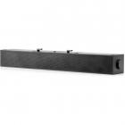 Колонки HP S101 Speaker bar (5UU40AA)