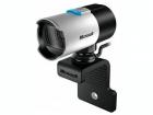 Интернет-камера 5WH-00002