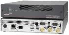 VNC 300 3G-SDI Codec for 3G-SDI (60-1124-01)