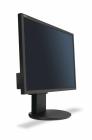 "Монитор MultiSync EA223WM black NEC MultiSync EA223WM-BK black 22"" LCD LED monitor, TN, 16:10, 1680x1050, 5ms, 250cd/ m2 .... (60003294)"