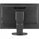 "MultiSync PA243W black NEC MultiSync PA243W 24"" Wide LED monitor, 16:10, IPS, 1920x1200, 8 ms, 350 cd/ m, 1000:1, 178/ 1 .... (60003860)"