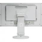 "Монитор LCD 24"" EX241UN NEC MultiSync EX241UN white 24"" LCD LED monitor, IPS, 16:9, 1920x1080, 6ms, 250cd/ m2, 1000:1, 1 .... (60004065)"