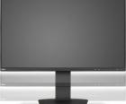 """Монитор LCD 27"""" EA271U-BK NEC MultiSync EA271U-BK Black 27"""" LCD monitor with LED backlight, 3-sided narrow bezel, resolu .... (60004302)"""