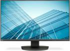 """Монитор LCD 27"""" NEC MultiSync EA271F-BK black 27"""" LCD LED monitor, IPS, 1920x1080, 16:9, 6ms, 250cd/ m2, 1000:1, 178/ 17 .... (60004304)"""