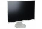 """Монитор LCD 24"""" EA241WU NEC MultiSync EA241WU white 24"""" LCD LED monitor, IPS, 16:10, 1920x1200, 5ms, 300 cd/ m2, 1000:1/ .... (60004677)"""