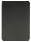 "Чехол для планшета Slim case iPad Pro 9.7"" Tablet case Kraftmark Slim case iPad Pro 9.7"", Black (6007202)"