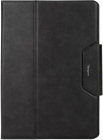"Чехол для планшета Slim case iPad Pro 10.5"" Tablet case Kraftmark Slim case iPad Pro 10.5"", Black (6007203)"