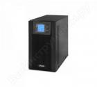 Источник бесперебойного питания Powerman UPS Online 2000 (6046352)