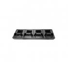 Зарядное устройство 4 слота - 4 Slot Cradle: Supports Charging. (605020001)