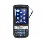 Терминал 802.11 b/ g/ n / Bluetooth / GSM (voice and data) / GPS / Camera / Imager / 256MB x 512MB/ WEH 6.5 Pro / NUMERI .... (60S-LEN-C111XE)