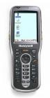 Dolphin 6110 802.11 a/ b/ g/ n (WW) / Bluetooth / 28-key / 5603SR Imager / 512MB x 512MB / Std. battery / WEH 6.5 Englis .... (6110GPB1132E0H)