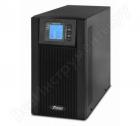 Источник бесперебойного питания Powerman UPS Online 2000 Plus (6114085)